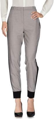 Pinko Casual pants - Item 13053059KW
