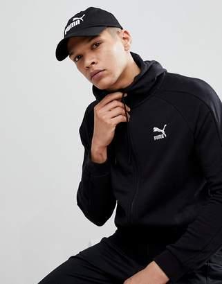 Puma Essentials Cap In Black 05291909