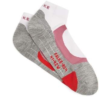 Falke RU4 Cushion trainer socks