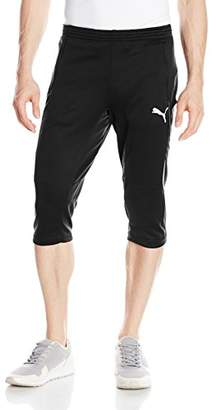 Puma Men's 3/4 Training Pant