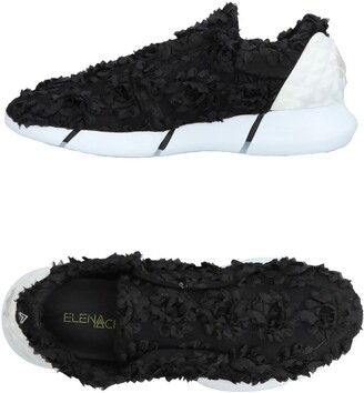 Elena Iachi Low-tops & sneakers - Item 11428798TP