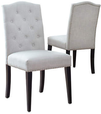 HOME STUDIO Naples Dining Chair