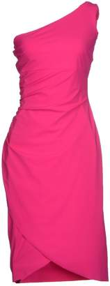Chiara Boni Knee-length dresses