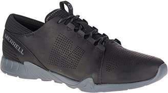 Merrell Men's Versent Kavari Lace Leather Sneaker