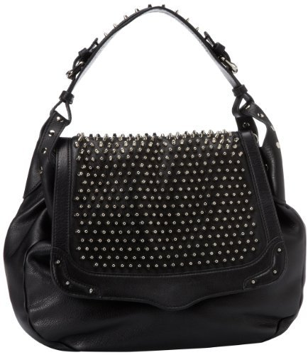 Rebecca Minkoff Moonstruck H530E302 Shoulder Bag