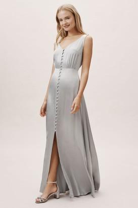Aletta Ghost London Dress