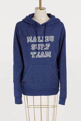 Private Party Cotton Malibu surf team sweater