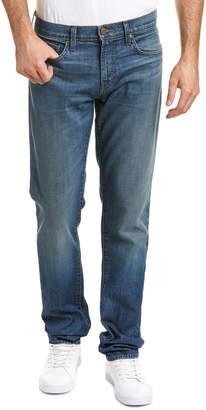 J Brand Tyler Sadaf Slim Leg