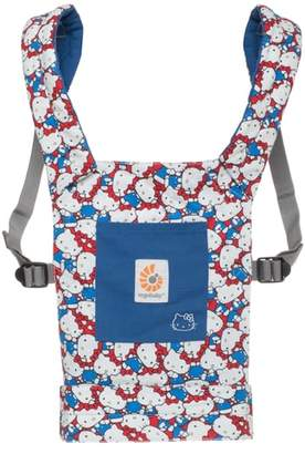 Hello Kitty ERGObaby x R) Doll Carrier