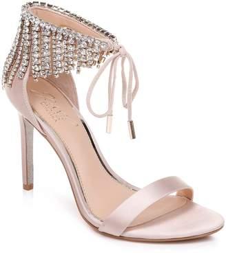 Badgley Mischka Darielle Ankle Strap Sandal