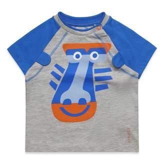 Esprit Baby Boys' T-Shirt Ss