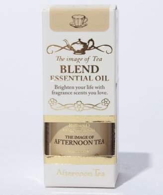 Afternoon Tea (アフタヌーン ティー) - アフタヌーンティーリビング CL12 ブレンドオイル/生活の木×AfternoonTea