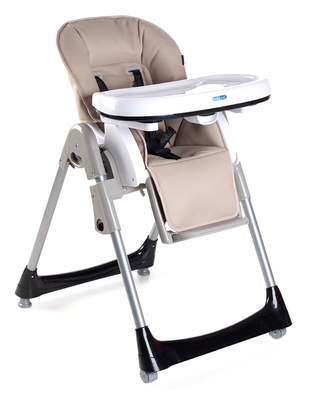 Bebé Due Baby Due Best High Chair