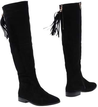 Harmon NOA Boots