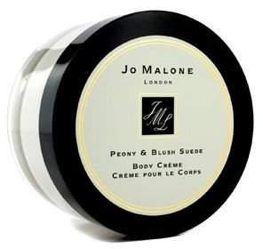 Jo Malone Peony & Blush Suede Body Cream