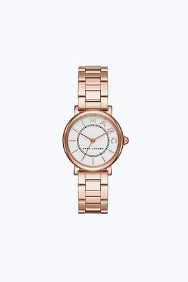 Marc Jacobs The Classic Watch 28MM