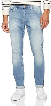 Mavi Jeans Men's James Skinny Jeans,36 W/30 L