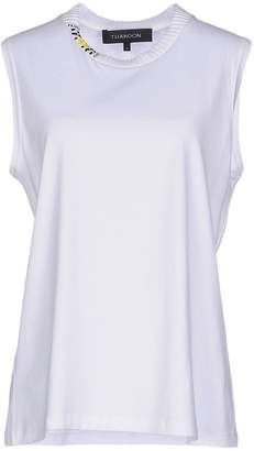 Thakoon T-shirts - Item 37776471PR