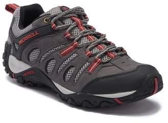 Merrell Crosslander Vent Hiking Boot