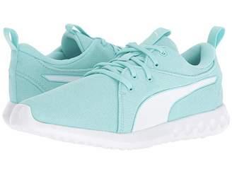 Puma Carson 2 Nautical Women's Shoes