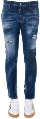 DSQUARED2 Pants Pants Men