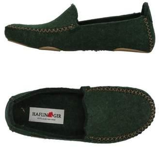 Haflinger Loafer