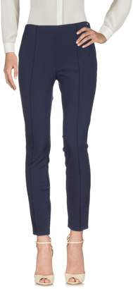 Escada Sport Casual pants - Item 13166957