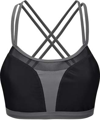 Sweaty Betty Offshore Bikini Top
