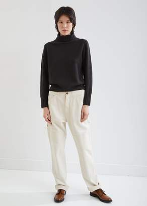 Mhl By Margaret Howell Painters Trousers
