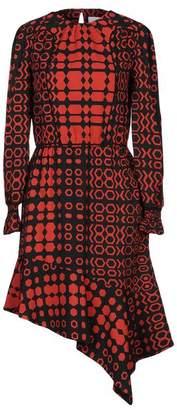 Annarita N. TWENTY 4H Short dress