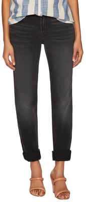J BrandJake Cotton Fade Skinny Jean