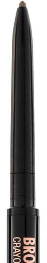 Anastasia Beverly Hills 'Brow Wiz' Mechanical Brow Pencil - Auburn 5
