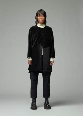 Engineered Garments Tunic Dress