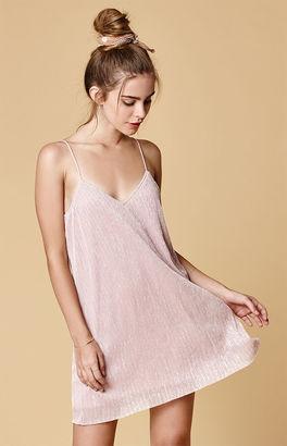 Motel Rocks Meadow Dress $72 thestylecure.com