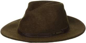 Pendleton Men's Indiana Hat