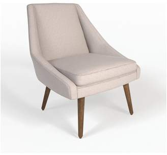 M.O.D. Starling Scandinavian Accent Chair