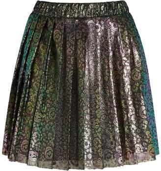 House of Holland Mini skirts