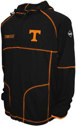 NCAA Men's Franchise Club Tennessee Volunteers Aero Anorak Pullover