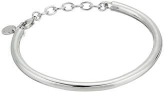 French Connection Chain Cuff Bracelet Bracelet