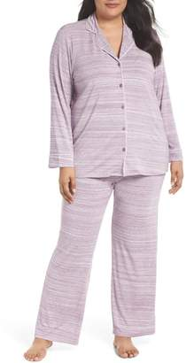 Nordstrom 'Moonlight' Pajamas