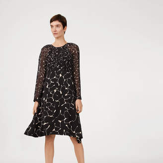 Club Monaco Rokinsa Dress