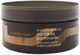 Aveda Men Pure-Formance Pomade