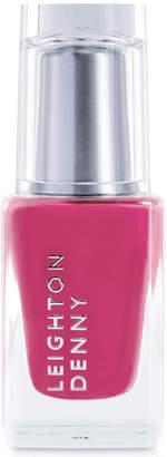 Leighton Denny Havana Heat High Performance Nail Polish - Fever Pink 12ml