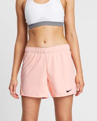 Nike Dry Attack TR5 Shorts