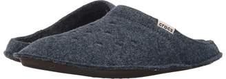 Crocs Classic Slipper Slippers