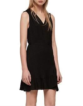 AllSaints Krystal Dress