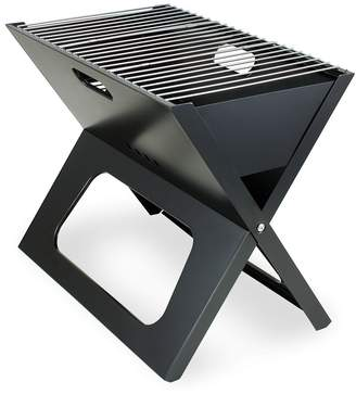 Equipment ONIVA 'X-Grill' Portable Fold-Up BBQ Grill