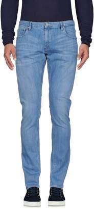 Michael Kors Denim pants - Item 42669119WR