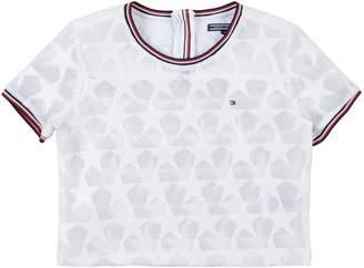 Tommy Hilfiger T-shirts - Item 12242158IB