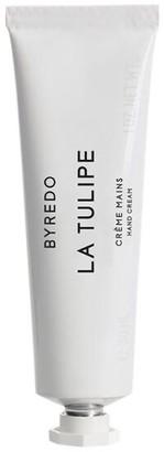 Byredo 30ml La Tulipe Hand Cream